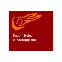 Rudolf Steiner e...
