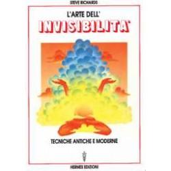 Arte dell'invisibilità