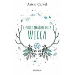 Piccolo Manuale della Wicca