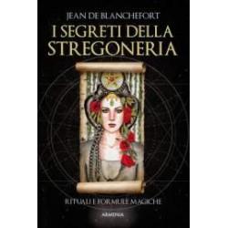 I segreti della Stregoneria
