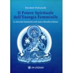 Il Potere spirituale...