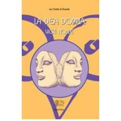 La Dea Doppia