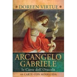 Arcangelo Gabriele. Le...