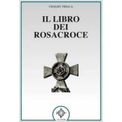 Il libro dei Rosacroce