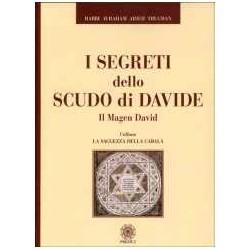 I segreti dello Scudo di...