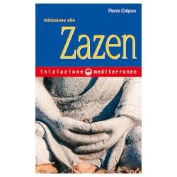 Iniziazione allo Zazen