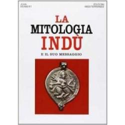 La Mitologia Indù e il suo...