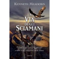 La Via degli sciamani