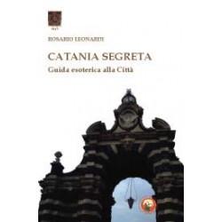 Catania segreta