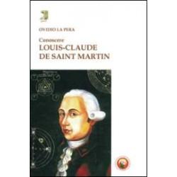 Conoscere Louis-Claude de...
