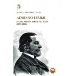 Adriano Lemmi