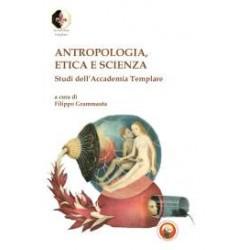 Antropologia, Etica e...