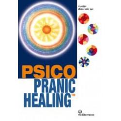 Psico Pranic Healing