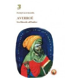 Averroè. Un filosofo...