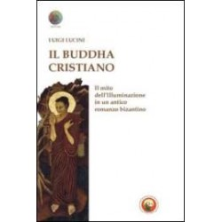 Il Buddha cristiano