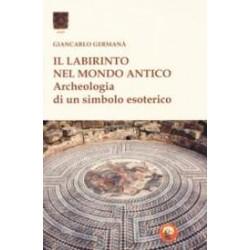 Il Labirinto nel mondo antico