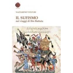 Il Sufismo nei viaggi di...