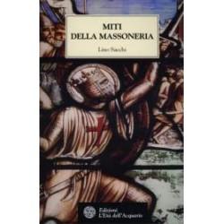 Miti della Massoneria