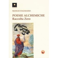 Poesie alchemiche