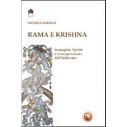 Rama e Krishna