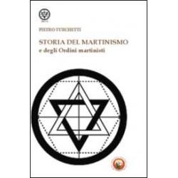 Storia del Martinismo e...