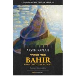 Bahir. Libro dell'...