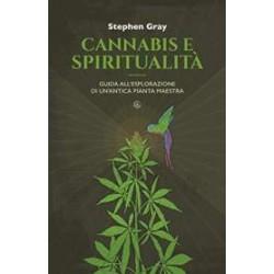 Cannabis e spiritualità....