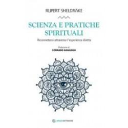 Scienza e pratiche spirituali