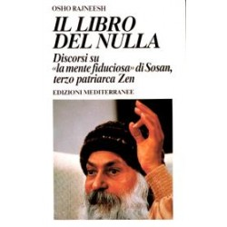 Il Libro del Nulla