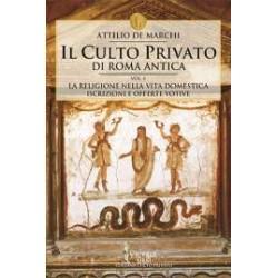 Il culto privato di Roma...