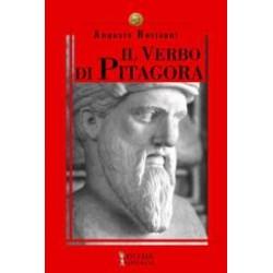 Il Verbo di Pitagora
