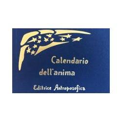 Calendario dell' Anima