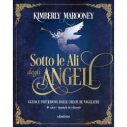 Sotto le Ali degli Angeli -...