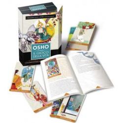 Osho - Il gioco della vita...