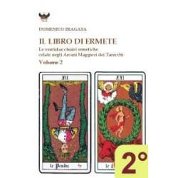 Il libro di Ermete - 2°...