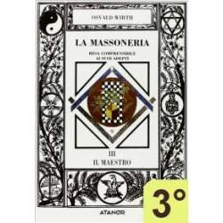 .Il Maestro - La Massoneria...
