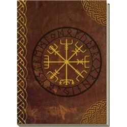 Diario Rune