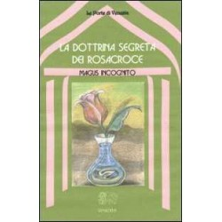 La Dottrina segreta dei...