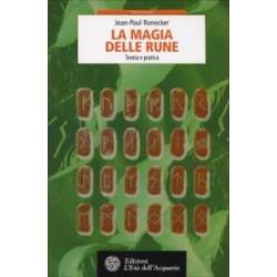 La Magia delle Rune