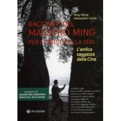 .Racconti del Maestro Ming...