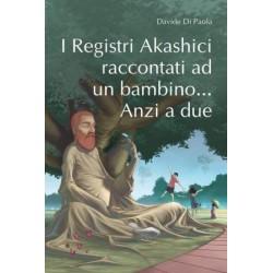I Registri Akashici...