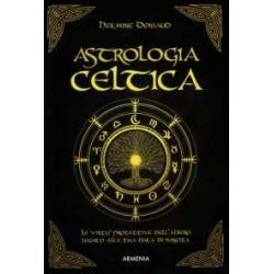 Astrologia celtica