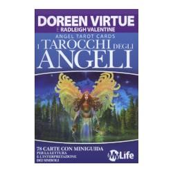 .I Tarocchi degli Angeli