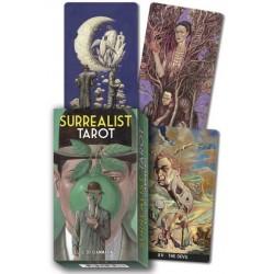 .Tarocchi Surrealisti...