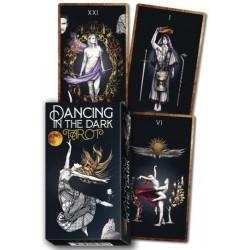 .Tarocchi Dancing in the Dark