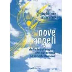 Nove Angeli