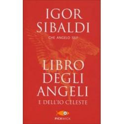 Libro degli Angeli e...