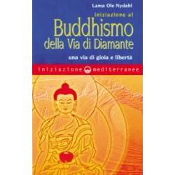 Iniziazione al Buddhismo...