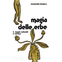 Magia delle Erbe - vol. 3°