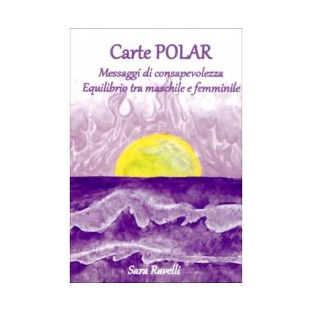 .Carte Polar